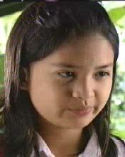 Putri Titian Asih